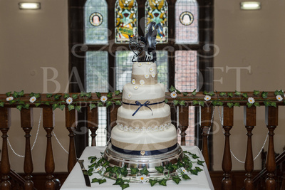Megan & Paul - Walton Hall Wedding-00210