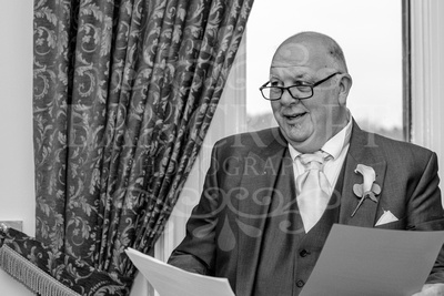 Megan & Paul - Walton Hall Wedding-00756