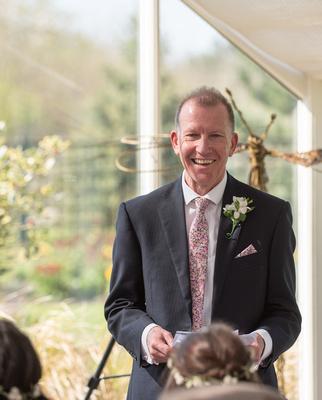 Laurence_&_Hana_Abbeywood_Estate_Wedding 02717