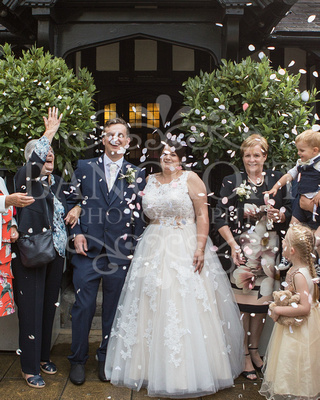 Michael_&_Laura_Worsley_Court_House_Wedding 00644