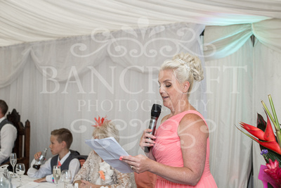 Daniel_&_Karen_Mercure_Haydock_Wedding 00550
