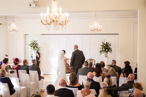 Ian_&_Sara_West_Tower_Wedding 00256