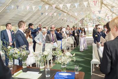 Laurence_&_Hana_Abbeywood_Estate_Wedding 00309