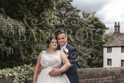 Michael_&_Laura_Worsley_Court_House_Wedding 00351