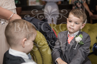 Daniel_&_Karen_Mercure_Haydock_Wedding 00373