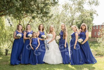 Kyle_&_Cassielle_Millhouse_Riverside_Bedford_Wedding-01317