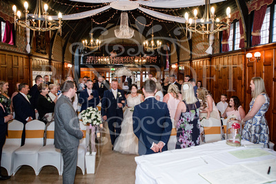 Michael_&_Laura_Worsley_Court_House_Wedding 00216