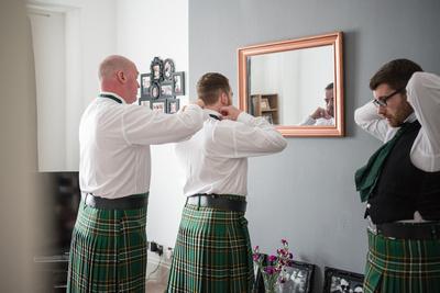Sean_&_Leah_Thornton_Hall_Wedding 00127