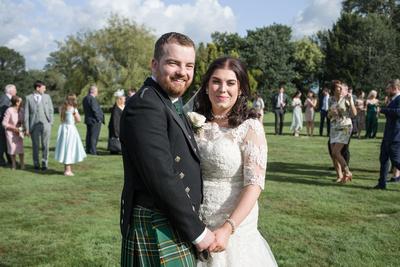 Sean_&_Leah_Thornton_Hall_Wedding 01129