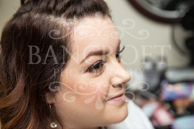 Michael_&_Laura_Worsley_Court_House_Wedding 00029