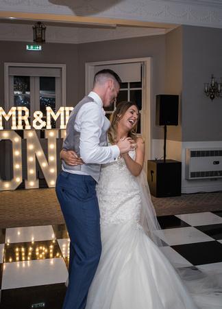 Ben_&_Victoria_St_Albans_Statham_Lodge_Wedding_00161