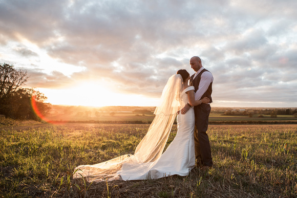 Ian_&_Sara_West_Tower_Wedding 00890