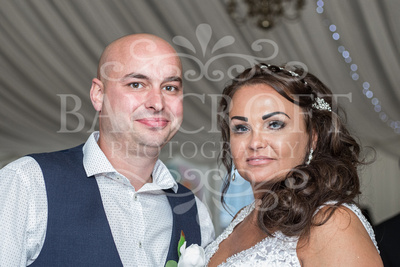 Daniel_&_Karen_Mercure_Haydock_Wedding 00636