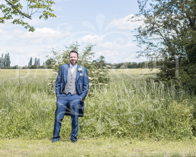 Kyle_&_Cassielle_Millhouse_Riverside_Bedford_Wedding-00210