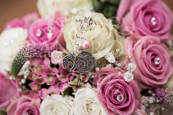 Alex_&_Sarah_Manley_Mere_Wedding 00146