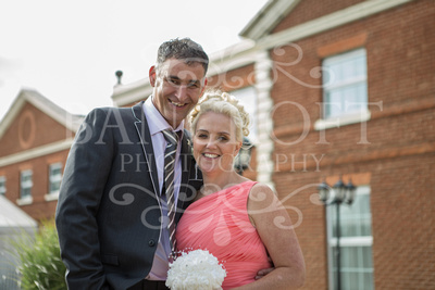 Daniel_&_Karen_Mercure_Haydock_Wedding 00417
