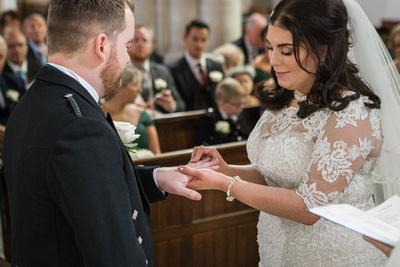 Sean_&_Leah_Thornton_Hall_Wedding 00458