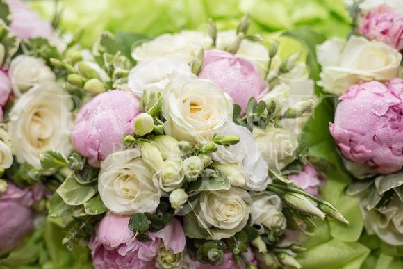 David & Lucy 07-07-16 West Tower Wedding 01183