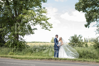 Kyle_&_Cassielle_Millhouse_Riverside_Bedford_Wedding-00805