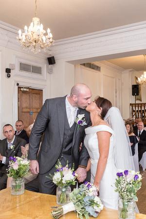 Ian_&_Sara_West_Tower_Wedding 00463