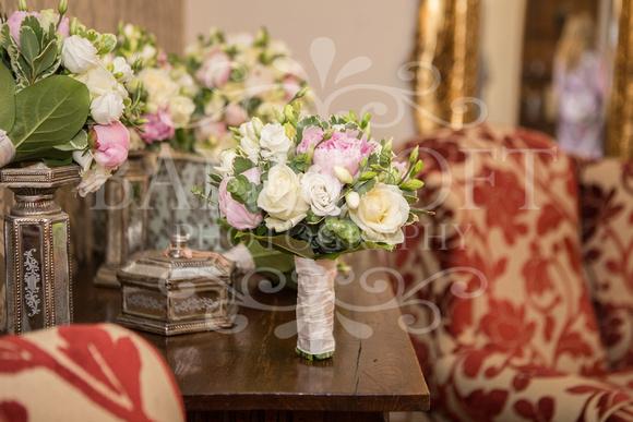 David & Lucy 07-07-16 West Tower Wedding 01219