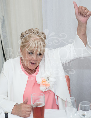 Daniel_&_Karen_Mercure_Haydock_Wedding 00560
