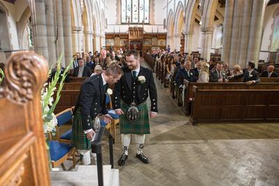 Sean_&_Leah_Thornton_Hall_Wedding 00359