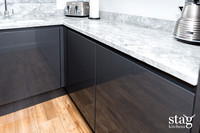 Stag Kitchens - Appleford 00004