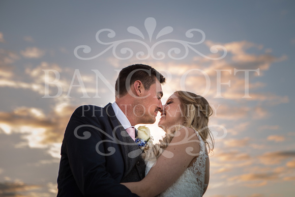Alex_&_Sarah_Manley_Mere_Wedding 01035