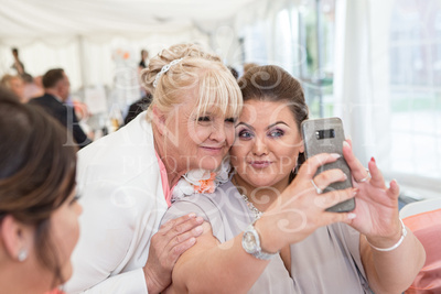 Daniel_&_Karen_Mercure_Haydock_Wedding 00442