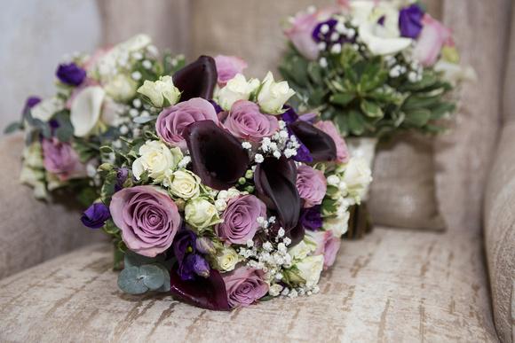Ian_&_Sara_West_Tower_Wedding 00143