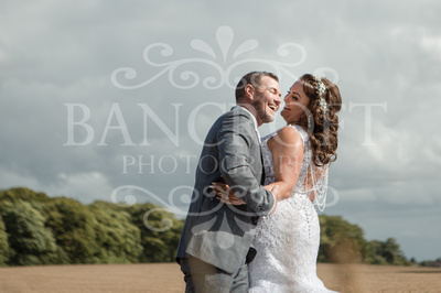 Daniel_&_Karen_Mercure_Haydock_Wedding 00264