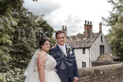 Michael_&_Laura_Worsley_Court_House_Wedding 00349