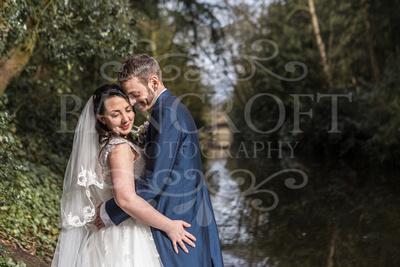 Megan & Paul - Walton Hall Wedding-00611