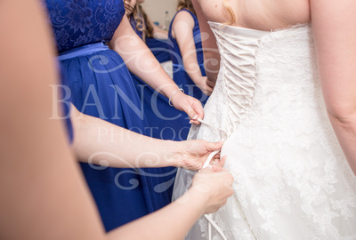 Kyle_&_Cassielle_Millhouse_Riverside_Bedford_Wedding-00313