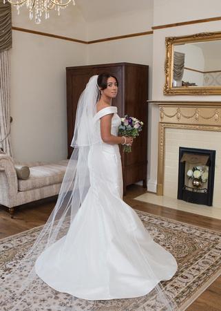 Ian_&_Sara_West_Tower_Wedding 00312