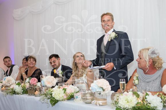 Alex_&_Sarah_Manley_Mere_Wedding 00745