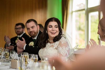 Sean_&_Leah_Thornton_Hall_Wedding 01153