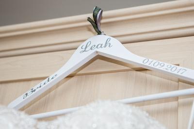 Sean_&_Leah_Thornton_Hall_Wedding 00174