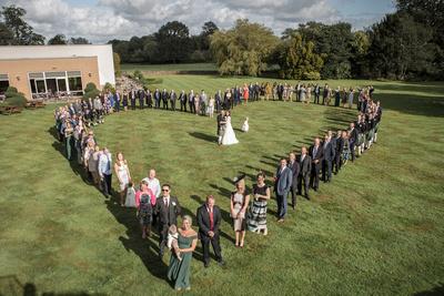Sean_&_Leah_Thornton_Hall_Wedding 00664