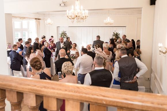 Ian_&_Sara_West_Tower_Wedding 00486