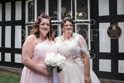 Michael_&_Laura_Worsley_Court_House_Wedding 00454
