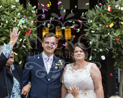 Michael_&_Laura_Worsley_Court_House_Wedding 00651