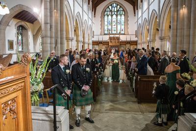 Sean_&_Leah_Thornton_Hall_Wedding 00373