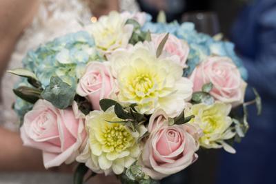 Ben_&_Victoria_St_Albans_Statham_Lodge_Wedding_00109