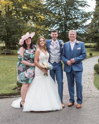 Ben_&_Victoria_St_Albans_Statham_Lodge_Wedding_00117