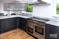 Stag Kitchens - Appleford 00079