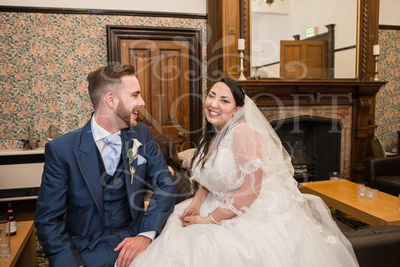 Megan & Paul - Walton Hall Wedding-00978