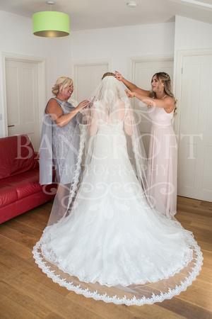 Alex_&_Sarah_Manley_Mere_Wedding 00204