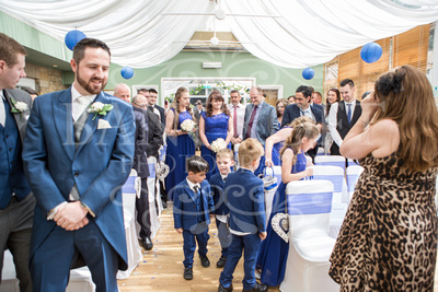 Kyle_&_Cassielle_Millhouse_Riverside_Bedford_Wedding-00533